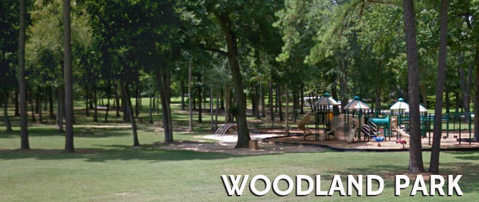 featuredpark_woodland